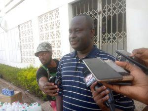 IMG 20200404 WA0036 300x225 - UWR: COVID 19 fight, Ussuya Ghana Limited Donates Items Worth GH¢150,000