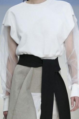 waist details for spring   Myra Madeleine