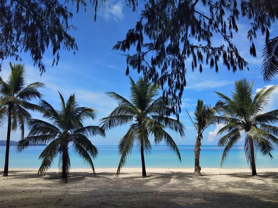 Boracay White Beach closure 2018: Photo Credit P Carmela