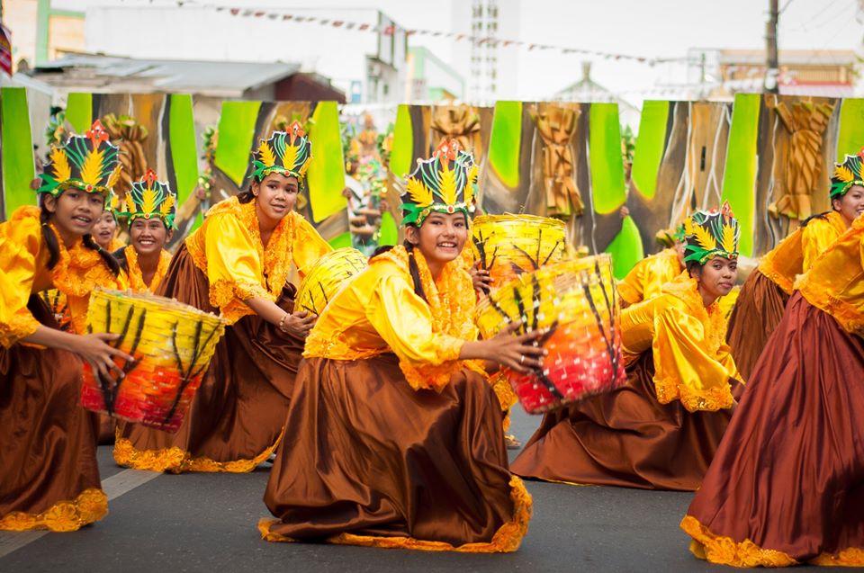 Kalap Festival Calapan