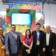 27th PTTA TravelTour Expo 2020