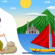 Tourists will favor Outdoor Activities