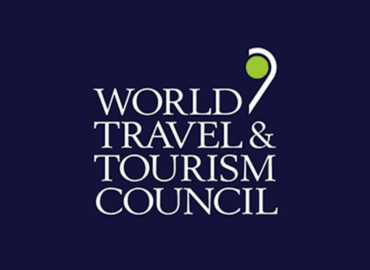 World Travel & Tourism Council Global Covid Protocols