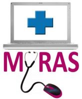 cropped-myras-logo-mini.jpg