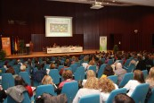 _i_encuentro_administrativos_salud
