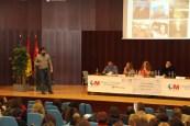 inaki_gonzalez_i_encuentro_administrativos_salud