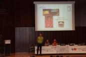 juan_carlos_garcia_aas_i_encuentro_administrativos_salud
