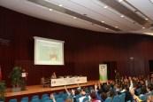 mrodriguez_csobrado_i_encuentro_administrativos_salud