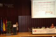 msobrado_mrodriguez_i_encuentro_administrativos_salud