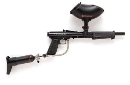 pepperball-gun (1)