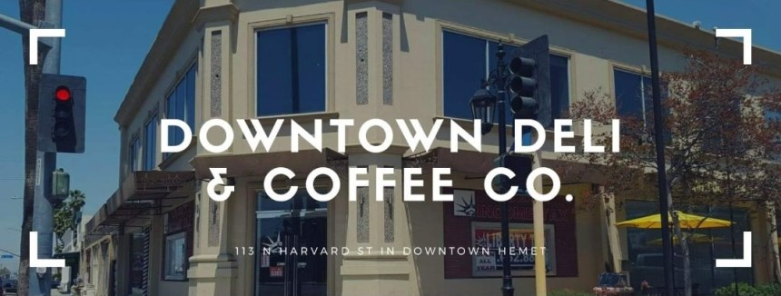 https://www.facebook.com/downtownhemet/
