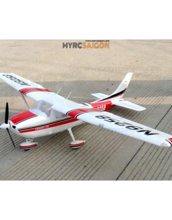 Kit Cessna 182 EPO V2