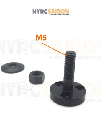Paddle Clip Motor 2208 2212 2216