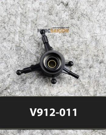 linh kiện trực thăng V912