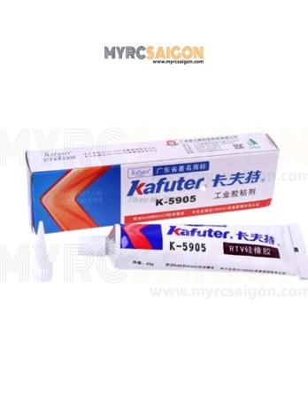 Keo Kafuter K5905