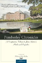 pemberly chronicles