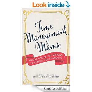 time-management-momma