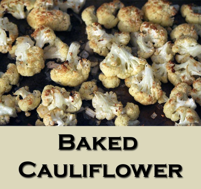 baked-cauliflower