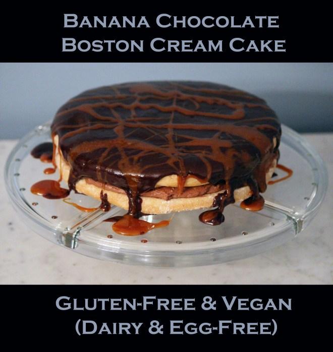 Boston Cream Banana Cake.jpg