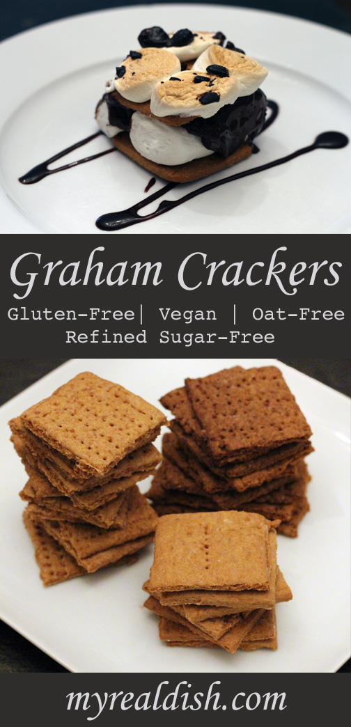 Homemade Graham Crackers.jpg
