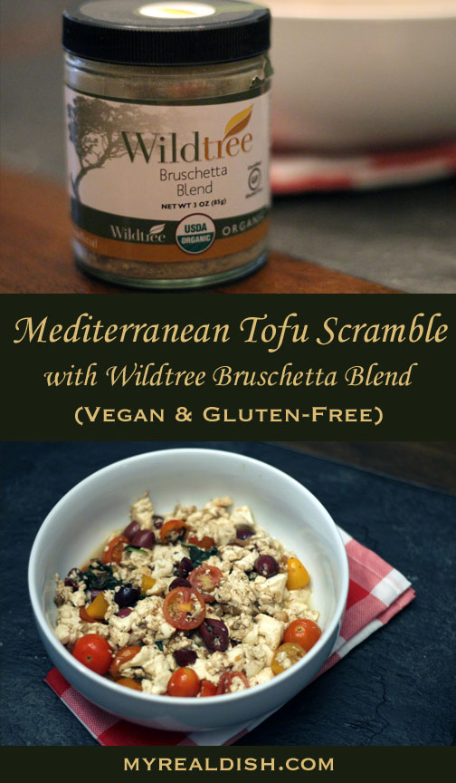 Mediterrean Scramble updated