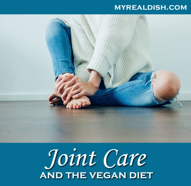 joint care on a vegan diet.jpg