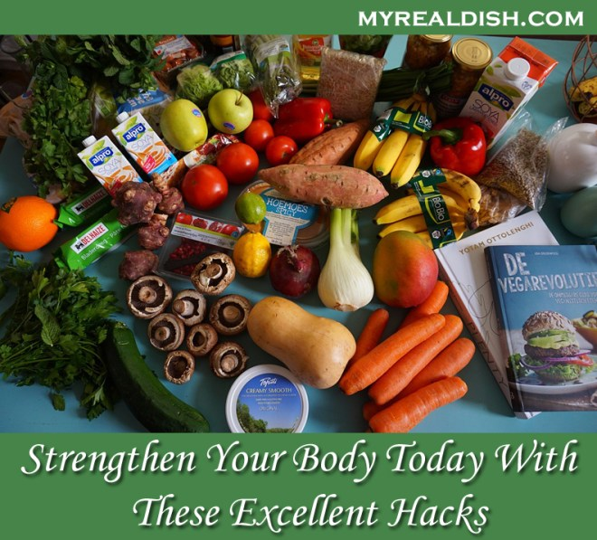 strengthen your body with these excellent hacks.jpg