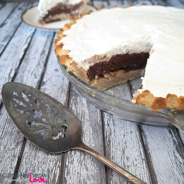 Gluten-Free-Vegan-Nutella-Cream-Pie-634x634.jpg
