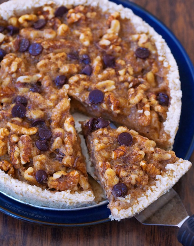 chocolate chip kentucky pie.jpg