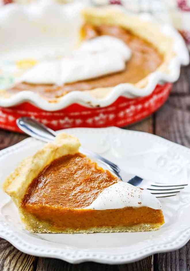 sweet-potato-pie5wb