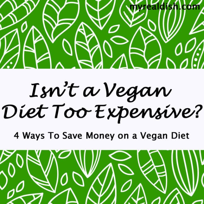 Green Leaf Background Vegan Diet.jpg