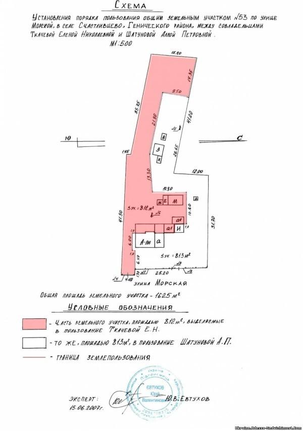 Законы и условия определения размеров садово-огородных участков. Какие предельные размеры земельных участков