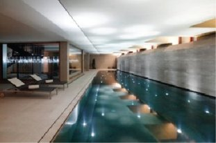 Austria-Pool-Realty-Access