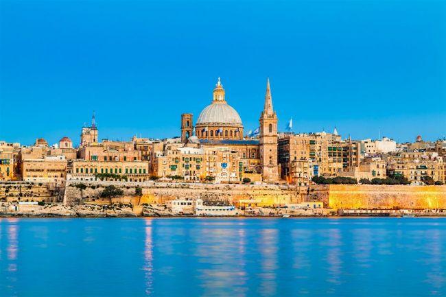 Malta__Valletta_Realty-Access