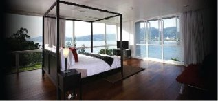 Realty-Access-Bedroom-Tri-Trang