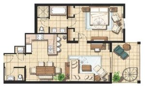 UK-Realty-Access-Floorplan