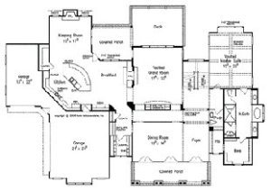 USA-Realty-Access-floorplan