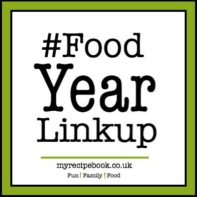 https://i2.wp.com/myrecipebook.co.uk/wp-content/uploads/2014/12/Food-Year-Linkup-Badge.png