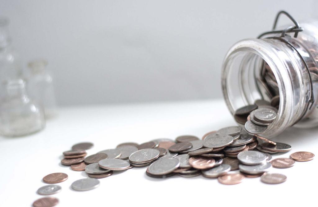 Maximizing Your Donation to 100%