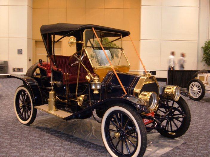 1910_Overland_Model