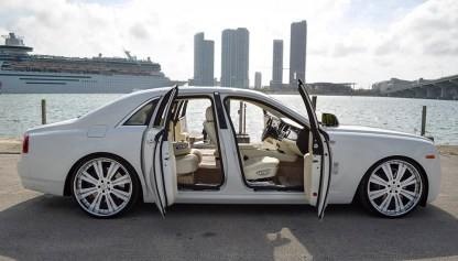 RR ghost white 1