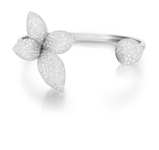 Giardini Segreti_bracelet_15256B-2