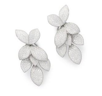 Giardini Segreti_earrings_15215B-15216B-15217B_2