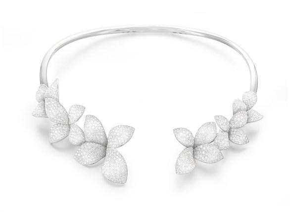 Giardini Segreti_necklace_15272B