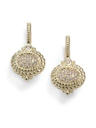 judith-ripka-gold-pave-diamond-14k-yellow-gold-drop-earrings-product-1-15463895-716805990
