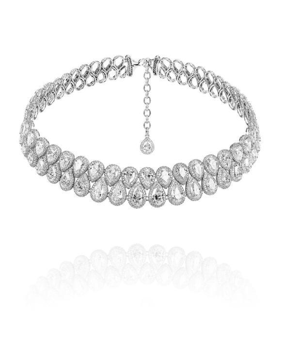lhiver-necklace-adler-four-seasons-collection