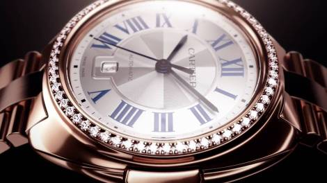cle-de-cartier-the-new-watch-by-cartier-3-by-nyc-diamond-district-800-500-gems