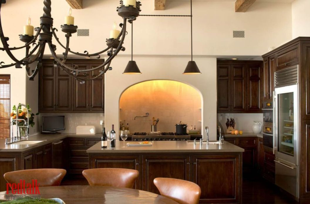 inspiring-ideas-affordable-spanish-design-agencies-spanish-villa-home-design-spanish-house-design-in-the-philippines-spanish-traditional-home-design-spanish-design-homes-for-sale-spanish-style_redtalk