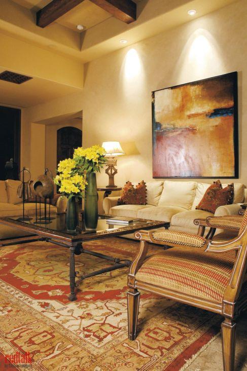 living-room_2_redtalk