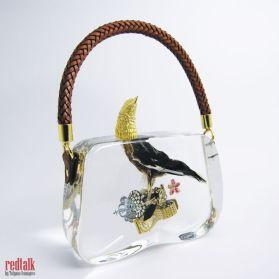 project-bird-bag-3_redtalk